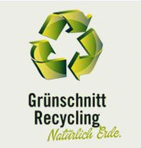 Hier wird das Logo von Grünschnitt Recycling Lang in Zell a.H. angezeigt