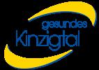 Logo von Gesundes-Kinzigtal